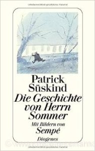 Sueskind_sommer