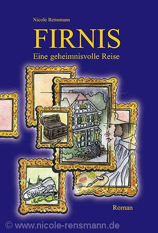 Firnis-Cover