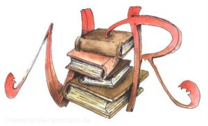 NR-Logo https://nicole-rensmann.de
