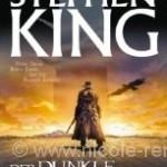Stephen Kings Graphic Novel vom Dunklen Turm