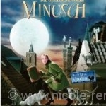 Cover: Minusch