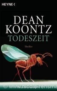 koontz_todeszeit-189x300