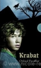 Krabat - Das Buch zum Film