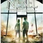 Cover: Der Nebel