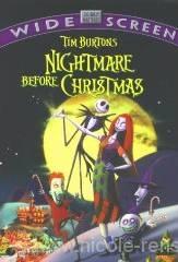 nightmare-before