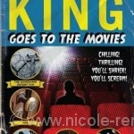 Cover: King Movies