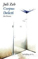 corpus-delicti