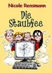 Die Staubfee, Nicole Rensmann - eBook-Bestseller