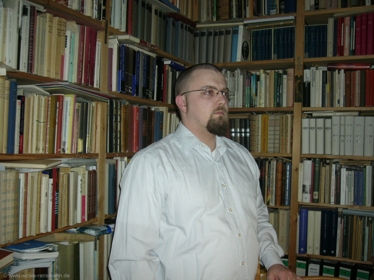 Wimbauer Foto 3