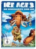 Ice Age 3 bei amazon kaufen