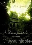 Cover: Im Dutzend phantastischer
