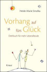 Cover_Glück