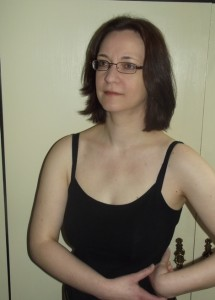 Foto Nicole 2013