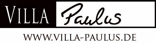 Villa Paulus