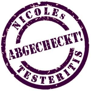 Testeritis-Siegel2-300x300