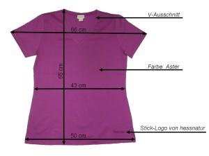 Shirt bemaßt_1