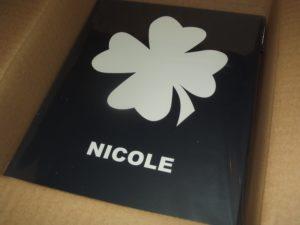 Soxego Sockenbox für mich!