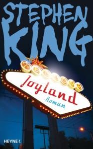 Joayland