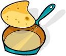 Der große Omelett-Trick