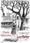 Lucifairy Englische Kindergeschichte eBook, 2011 Grafik: Thomas Hofmann Dt. Veröffentlichung, u.a. in »Regenbogenläufer«