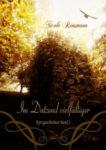 Im Dutzend vielfältiger Sammelband IKurzgeschichten Exklusiv als eBook November 2011 Cover: Timo Kümmel