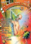 phantastisch! 33, Januar 2009 - Interviews mit Martin Clauss und Frank Schweizer