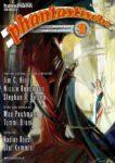 Interview in der Ausgabe 30/2008 phantastisch!