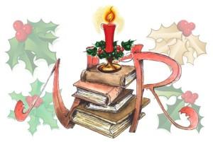 NR_Weihnachten