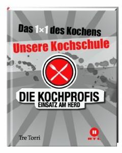 Kochprofis_Buch