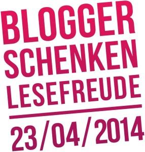 blogger2014