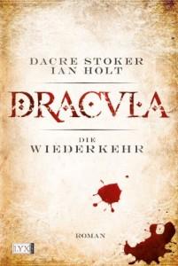 Der Folgeband ist als Hardcover, Taschenbuch und eBook erhältlich.
