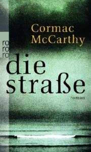 Cover zum Buch: Die Straße