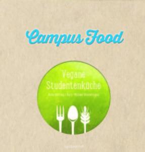 Campus Food - nicht nur für Studenten