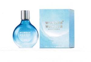 4711 Wunderwasser Flacon für Sie und Ihn