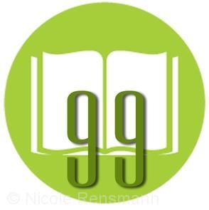 © Logo: Seite 99 / Verwendung mit freundlicher Genehmigung erteilt von Thomas Knip