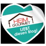 Heimgourmet-liebt-diesen-Blog
