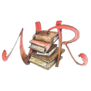 Logo: blog.Nicole.Rensmann.de