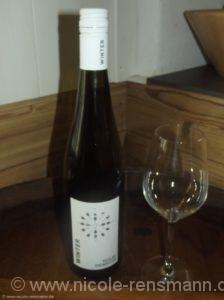 WeinWinter