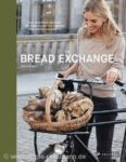 Cover: Bread Exchange