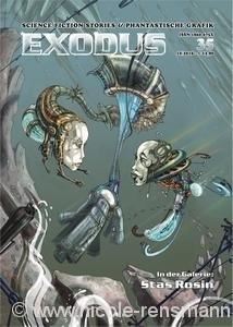 Exodus #35