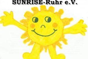 Logo: Sunrise-Ruhr e.V.