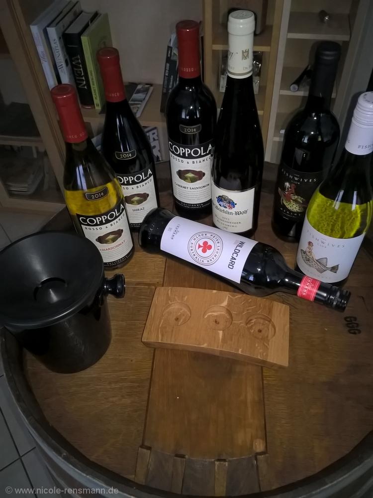 Mein Weinpaket von VineShop24.de