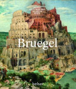 »Bruegel« / Belser Verlag