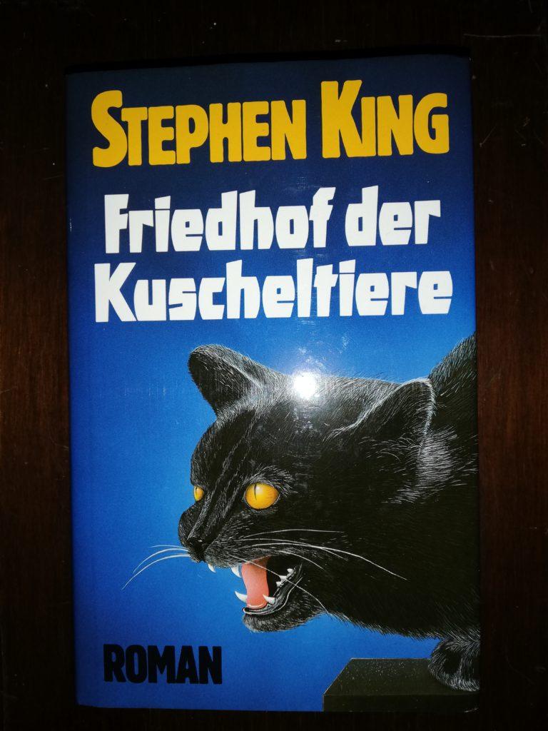 Buchclub Ausgabe Bertelsmann