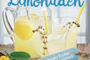 »Limonaden« von Gerhard Praun / Bassermann Verlag