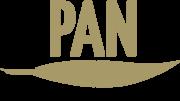 PAN - Phantastik Autoren Netzwerk e.V.