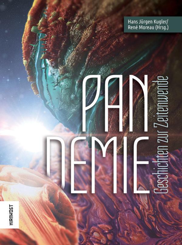 »Acht Minuten Leben« Retro-Fiction Story - 2020