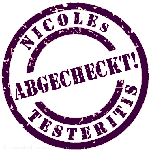 Testeritis-Siegel2